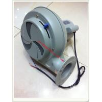 China Hopper Dryer Spare Part Fan Motor Cheap Price