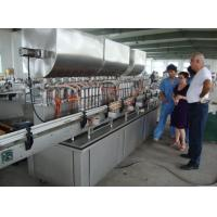 Cheap filling machine for juice for sale