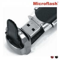 Cheap Wholesale bulk 1gb usb flash drives pendrive 8gb free shipping for sale