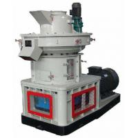 Cheap Good sales biomass wood pellet making machine for sale