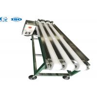 Cheap High Performance Automatic Counting Machine Ice Cream Cone Counting Conveyor for sale