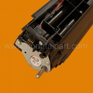 Cheap Developer Unit Sharp MX-M283N M363N M363U M453N M453U M503N M503U (DUNT-8266DSZZ OEM) for sale
