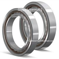 Cheap 7017C AC T P4A china precision bearings suppliers for sale