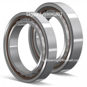 Cheap 7020C AC T P4A china precision bearing supplier china precision bearing suppliers for sale