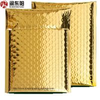 Cheap Postage Poly Mailing Bags Plastic Gravure Printing Lightweight Self Adhesive Seal for sale