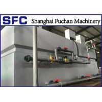 Cheap Economic Polymer Dosing Unit Preparation System For Industrial Sludge Treatment for sale