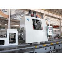 Cheap Boiler Header CNC Drilling Machine With Automatic Hole Drilling Positioning for sale