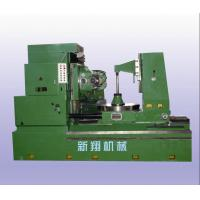 Cheap Y31125E gear hobbing machine for sale