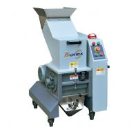Cheap Plastic Granulator machine AMG-M Medium-speed Granulator for sale