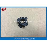 Cheap Small Plastic Precision Gear 16 Tooth 4430000008 ATM Accessories , Hyosung ATM Machine Internal Parts for sale