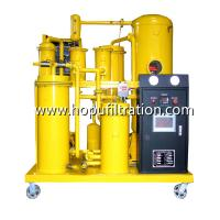 Cheap hydraulic oil filter machine suppliers,waste oil cleaning equipment,manufacturers of lube oil deyhdration equipemnt for sale