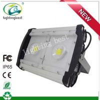 Cheap COB 160w Hot Sell Outdoor Led Tunnel Light  120lm/w Super Bright for sale