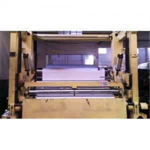 China Wood Free Paper on sale