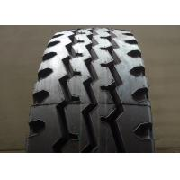 Cheap Rib Type Tread On Road Off Road Tires , Off Road Tires For 20 Inch Rims 11.00R20 Size for sale