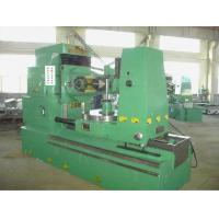 Cheap YA31160E gear hobbing machine for sale