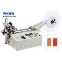 Cheap Automatic Tape Cutter FX-120 Series-01 for sale