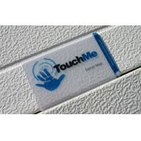 Manufacturer for printing PVC Cards/Transparent Business cards Manufactures