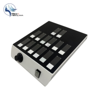 Cheap ODM Pathology Histology Equipment Dryer Slides Clinical Analytical Instruments for sale