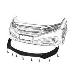 Cheap Rapid Prototype Cnc Machined Components , Aluminium Car Parts OEM/ODM for sale