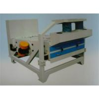 Cheap TQLZ series vibration cleaning screen for sale