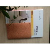 Cheap Leather Vinyl Flooring Schools Commercial Adhesives Thicken Backing Layer for sale