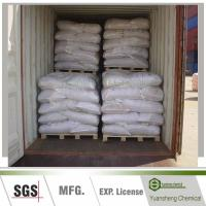 Cheap Sodium lignosulphonate Sodium Lignosulphonate packing for sale