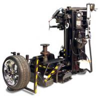 Cheap CE tire changer and balancer for sale
