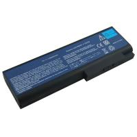 Cheap Acer Ferrari 5000 Series  Laptop Battery Replacement for sale