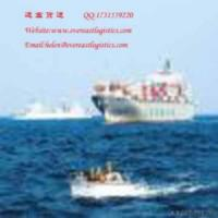 Cheap Freight Shipping China for sale