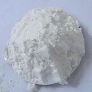 Cheap High Quality Pure Potato Extract Powder/dry potato powder/african potato powder for sale