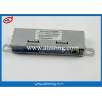 Cheap Wincor ATM Parts Special Electronics Control Panel 01750070596 for sale