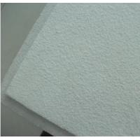 Cheap High Quality Mineral Wool Board (BAIER001) for sale