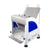 Cheap Professional Bread Loaf Slicer 31pcs Commercial Bread Slicer Machine For Bakery for sale