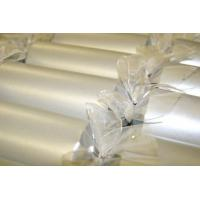 Cheap Wedding Crackers 13cm for sale