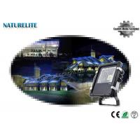 Good Quality Finned Radiator LED Flood Light 30W for Park Landscape Lighting 3-5 Years Warranty Manufactures