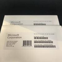 Cheap English Language Wins Server 2019 STD OEM Package with DVD / COA Sticker for sale