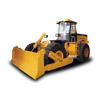 China Road Construction Earth Moving Machinery on sale