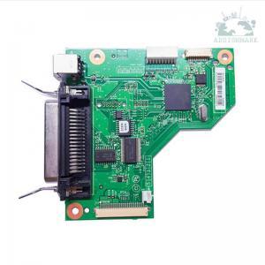 Cheap HP LaserJet P2035 main board,HP 2035 printer logic board,HP CC525 60001 formatter board for sale