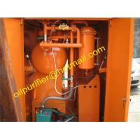 Cheap portable transformer oil purifier,insulating oil purify equipment,waste oil refine device,movable oil dehydration plant for sale