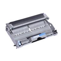 Buy cheap Recycled Brother Drum Unit DR-350 from wholesalers