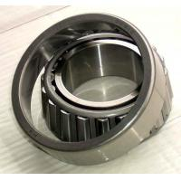 Cheap 30204 Taper roller bearing with heavy load for sale