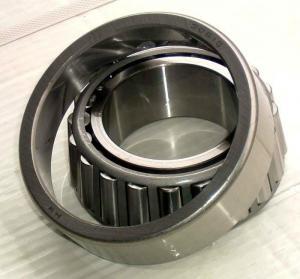 Cheap taper roller bearings 351976 for matallurgy industry for sale