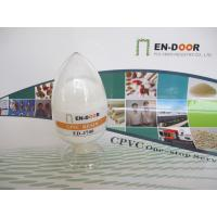 Cheap CPVC Resin for Extrusion-grade ED-J700 for sale