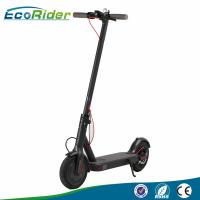 Cheap Xiaomi 36v 250w Electric Hoverboard Scooter Smart Adult Foldable Bike IP54 for sale