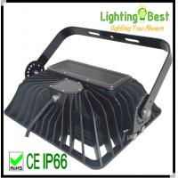 Buy cheap High Power IP66 Outdoor Led Flood Light Fixtures 200watt Warm White 2700k - from wholesalers