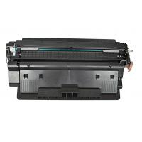 HP Black Compatible Toner Cartridge Manufactures