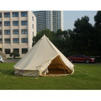 Cheap Canvas bell tent for sale