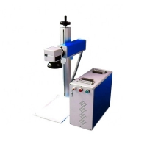 Cheap Precise Position 355nm 0.2mm UV Laser Cutter , Ultraviolet Laser Marking Machine for sale