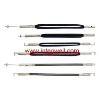 Buy cheap Muller Spare Parts - Shaft Traction Spring from wholesalers