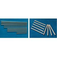 Buy cheap SUS304, 316, And 321 Copper / Aluminum ERW Steel Seamless Pipes For Industrial from wholesalers